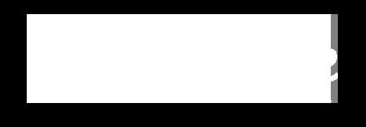 洋菓子工房ナチューレ